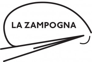 logo-zampogna-2