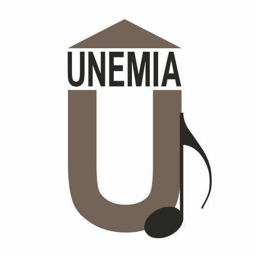 UNEMIA